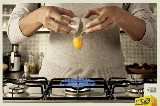 egg-550x366